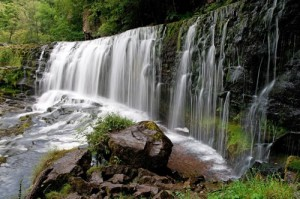 Brecon_Beacons_National_Park