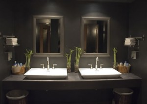 restaurant_washroom1